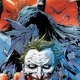 The New DCU - Batman Titles