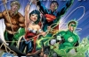"Phantom: ""Satisfaction Guarantee"" on DC Comics: The New 52"