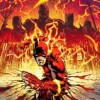 Review – Flashpoint #1