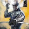Review - Moon Knight #3