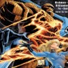 Fantastic Four by Joe Quesada