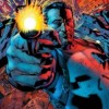 Guest Review – Punisher #1