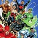 Justice League #1 in Pittsburgh Post-Gazette