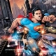 Guest Review – Action Comics #1
