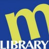Monroeville Library & The New 52