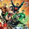 Phantom's Best of 2011 - Comic Books