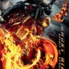 Movie Review - Ghost Rider: Spirit of Vengeance (2012)