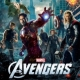 Movie Review - The Avengers (2012)