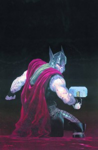 thor-god-of-thunder-07