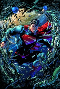Superman-Unchained-01